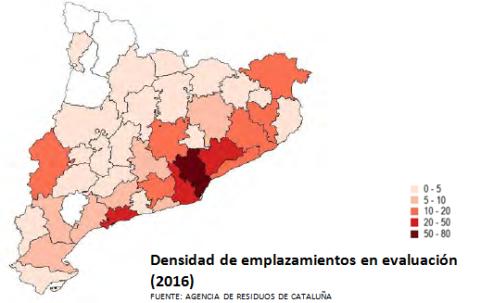 mapa-contaminacio